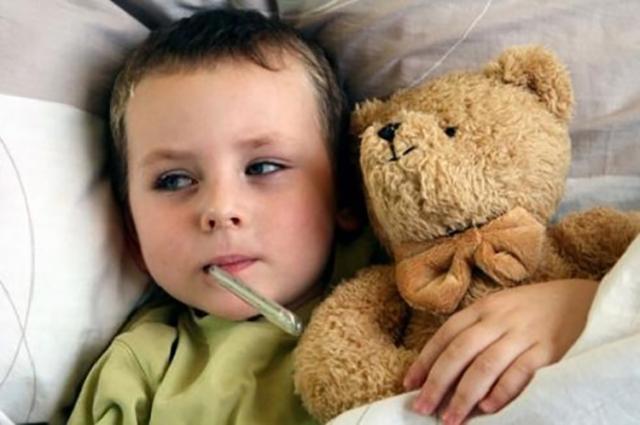 Hô hấp là bệnh lý nổi trội hàng đầu mùa đông xuân. Ảnh minh họa
